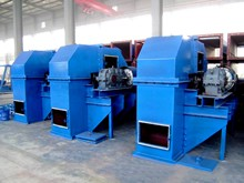 Bucket Conveyer