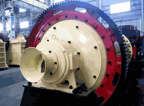 Ball Mill Liners Manufacturers In India