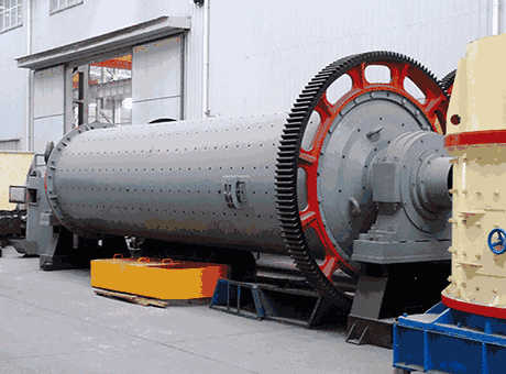 Size Of Ball Mill With Cspacity Tph Ball Mill