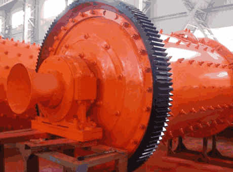 ball mill quartz powder manufacturers in liberia