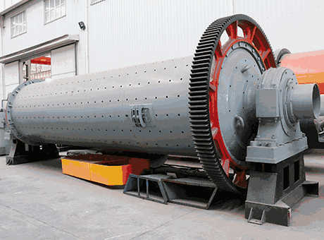 Ball Mill RETSCH powerful grinding and homogenization