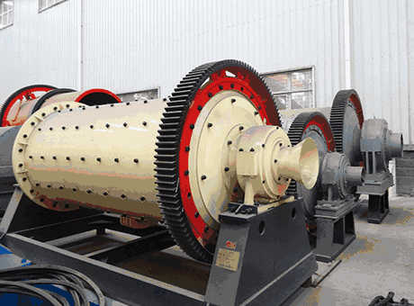 Planetary Ball Mill Lab ball millsLab Powder Equipment