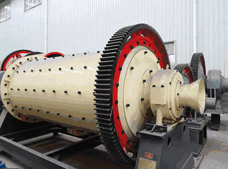 agitated ball mill type cao b ME Mining Machinery