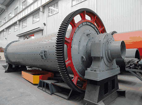 machine ball mills quartz video