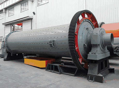 Used Planetary Ball Mill for sale Retsch equipment more