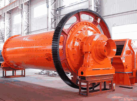 How can one select ball size in ball milling and how much