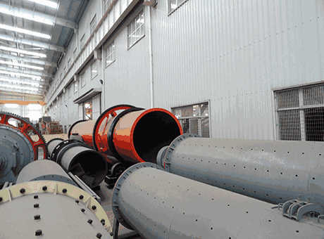 Which Type Of Ball Mill Used In Quartzite Grinding Process