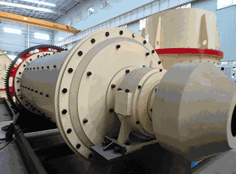 the use of electrical grinding ball mill machine