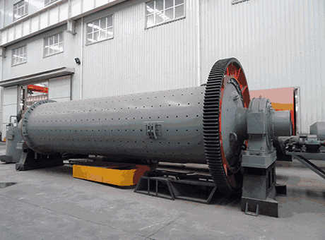 silica sand ball mill manufacturer in zimbabwe