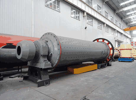 China Ball Mill For GrindingBall Mill Manufacturers In Kenya