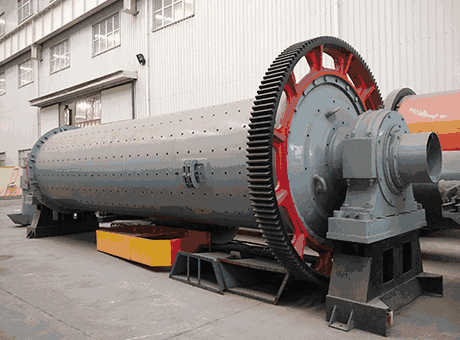 ball mill manufacturers in bulawayo Huis Tarkastad Home