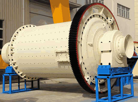 List Of Ball Mill Manufacturers In India