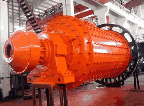 Ball Mill Suppliers Manufacturers IQS Directory