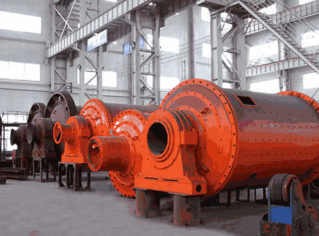 Used Ballmills For Sale Grinding Mills Crushers
