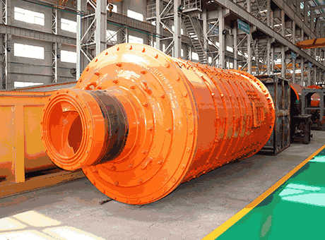 Optimized wears increase production at KMARuda iron ore