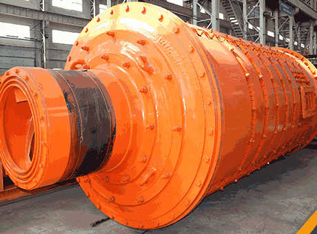 Ball Mill Forging Grinding Ball For Indonesia View ball