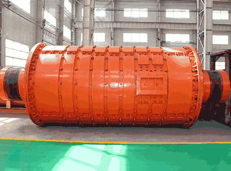 Lab Ball Mill ManufacturerSupplier and Exporter from