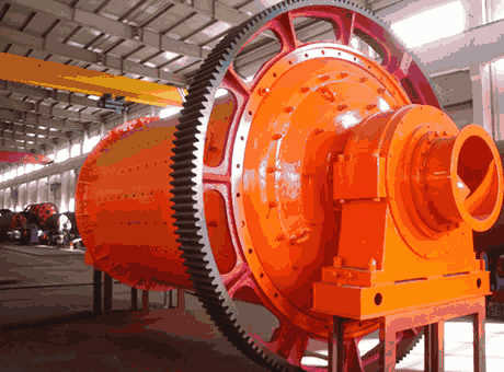 ball mill manufacturers for quartz grinding in rajasthan