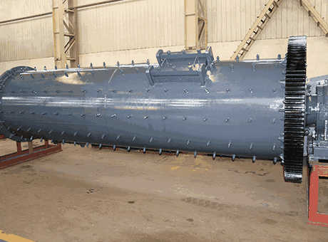 ball mill equipment manufacturer supplier in delhi Mining