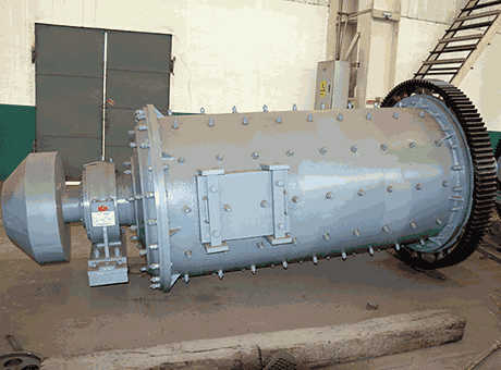 Ball Mill Mill In Zimbabweball Mill