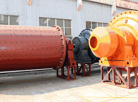 Grinding mill parts Metso
