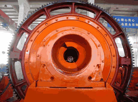 Quartz Ball Mill In Tanzaniaball Mill