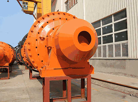 iron ore ball grinding mill media application