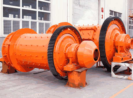 What is the difference between vertical mill and ball mill