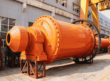 ball mill manufacturer in the world in delhi india