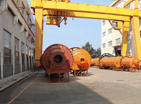 yola nigeria africa large barite ball mill