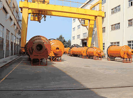 Grainding Grinding Mill For Quartz 500mech