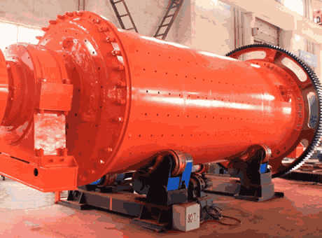 crusher for electrical failure in ball mill grinder
