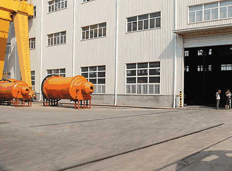 Ball Mill Supplier In The Philippinesball Mill