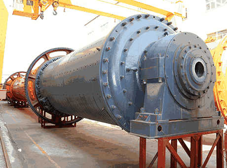 Ball Mill Motor Failure Root Cause Investigation CGK
