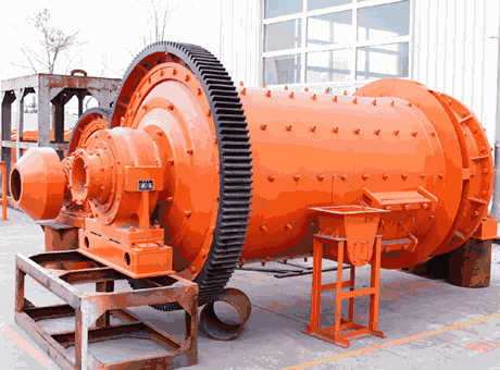 Ball Mill Machine in Delhi Manufacturers and Suppliers