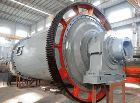 Ball Mill Conveyor Belt Zimbabwe Fact Jeugd Noord