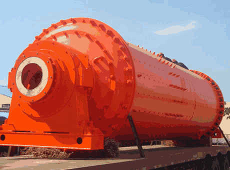 Ball Nose Milling Strategy Guide In The Loupe