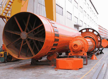iron ore used grinding ball mill