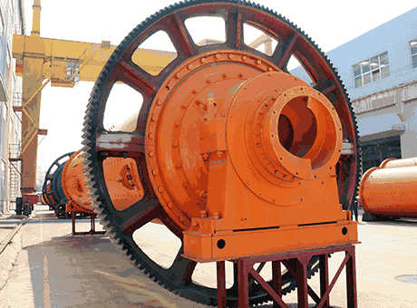 Suppliers Of Ball Mill And Stamp Mill In Zimbabwe