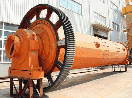 PDF EFFECT OF BALL SIZE DISTRIBUTION ON MILLING