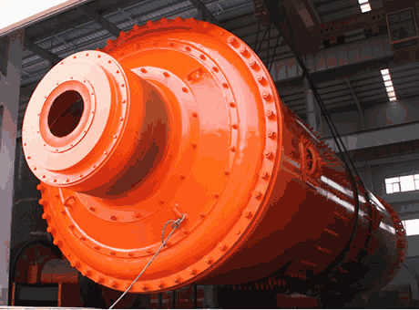 Ball Mill Manufacturer In Zimbabwe