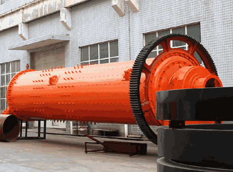 ball mill grinding media calculation in iron ore