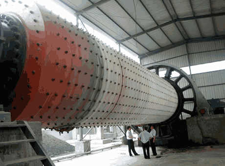 Grinding and Milling Mills BALL MILL Manufacturer from