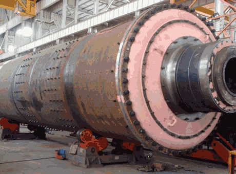 conical ball mill for quartz grinding