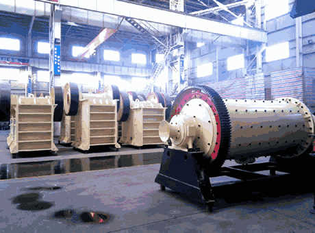 Used Ballmills For Sale