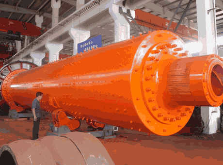 ball mill quartz grinding in india