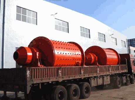 ball mill dealers in aizawl zimbabwe