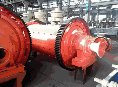 ball mill for quartz grinding vietnam
