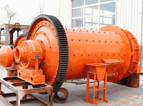 ball mills and agitated media mills