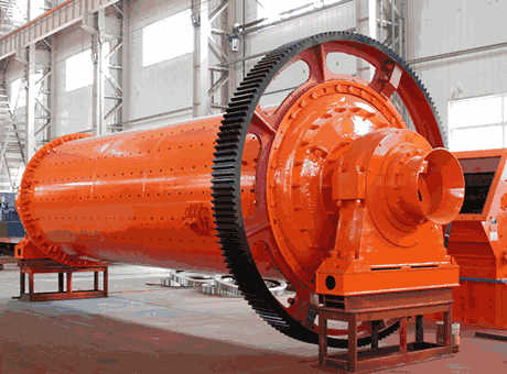 tangible benefits small granite ball mill sell in Kenya